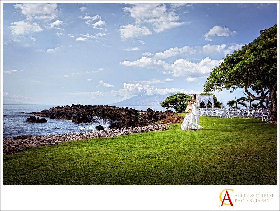 hawaii-maui-destination-wedding-photographer